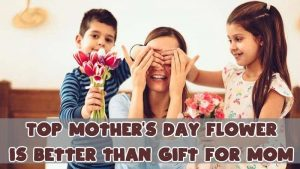 top gift for mom
